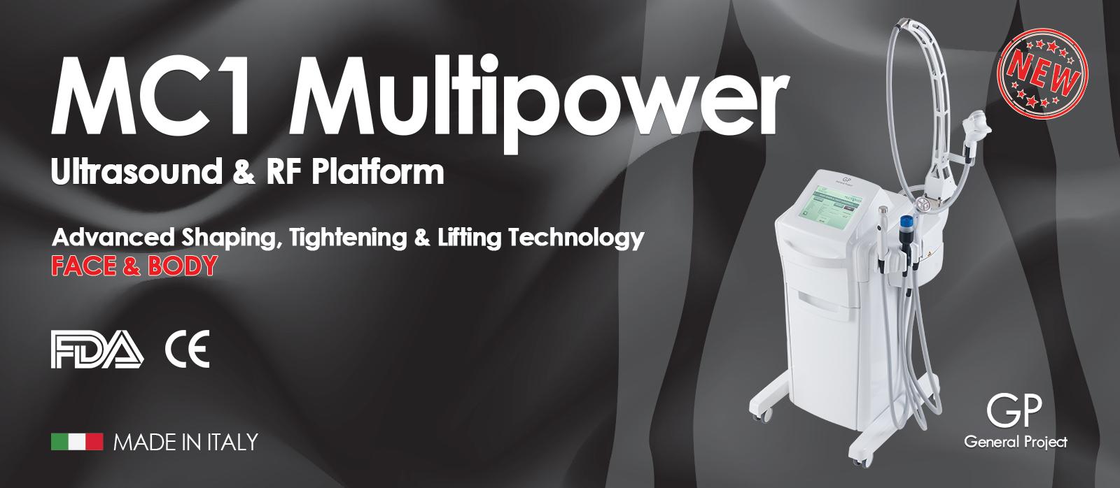 21-12-96-Slider-MC1-Multipower-Site-1600-x-698