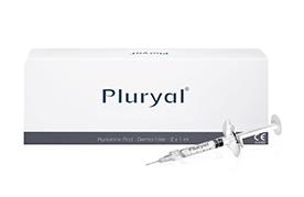 Pluryal